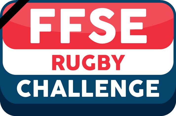 Challenge Rugby Ile-de-France FFSE