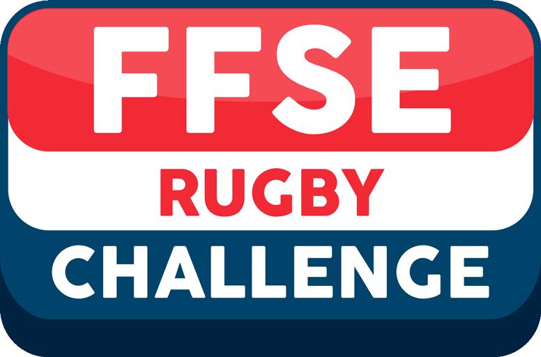 Chalenge Rugby Ile-de-France FFSE
